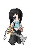 Cripple Kay-Kay's avatar