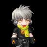 Khrenz's avatar