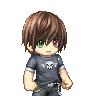 Dottore Stupid's avatar
