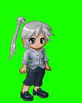 symmetric399195's avatar
