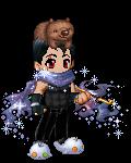 II Fioxal II's avatar