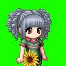 [.Emancipated.Onigiri.]'s avatar