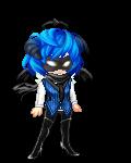 Zawnbu's avatar