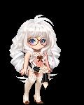 X - LolliHeart - X's avatar