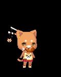 limesimon's avatar