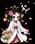 MikoTanpopo's avatar