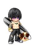 Gagology's avatar