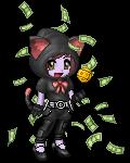 BATCATGIRL's avatar