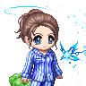 Emma-Robert's avatar