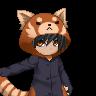 ii Amelia Jane ii's avatar