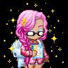 nelo2's avatar