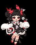 Hotarla's avatar