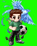Bledcyan's avatar