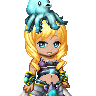 X pink lady 17's avatar