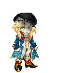 kusatta niku's avatar