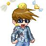 Lynn1314's avatar