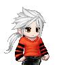 Shinigami Geo's avatar