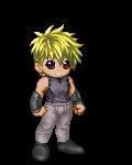 Xx_Agent_Steel_Fire_xX's avatar