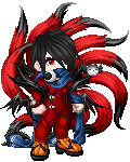 tbds102's avatar