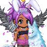 xXx_Hawt as Ma_xXx's avatar