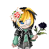 Recohn's avatar