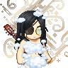 imafool's avatar