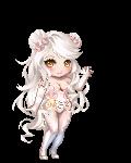 Kaede Hime22's avatar