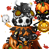 Trick-O-Treater's avatar