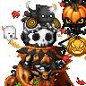 Trick-O-Treater's avatar