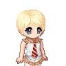 Roslyn Marie Karian's avatar