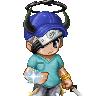 joey stay schemin's avatar