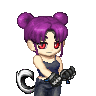 Bainor's avatar