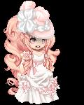 hamtaro911's avatar