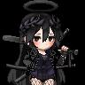 H A I M x's avatar
