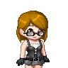 Kurai Yue's avatar
