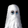 aprilroses's avatar