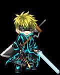 brettw88's avatar