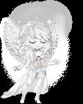 cielo nero's avatar