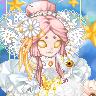 Lysara's avatar