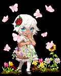Rookeries's avatar