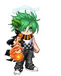 darkjellykid's avatar