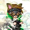 HeartofAPhoenixFire's avatar