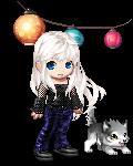 Heartfire1's avatar