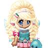 Chibi_Mello's avatar