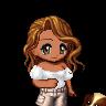 Madeleinelynskey's avatar