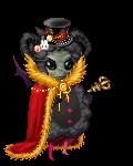 Y-YVEL's avatar