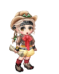 auravae's avatar