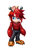 Fondly Regard Crustacean's avatar