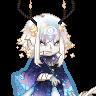 NaughtyNaughty SunShine's avatar