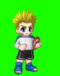 l-Naruto Uzumaki-l's avatar